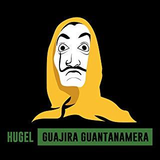 HUGEL-Guajira Guantanamera