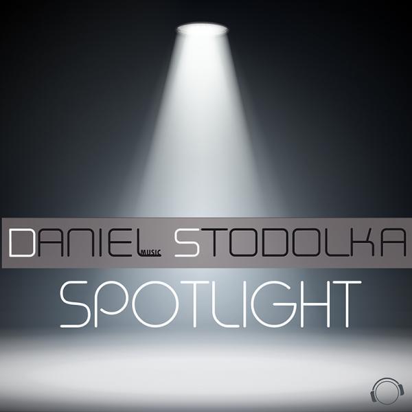 DANIEL STODOLKA-Spotlight