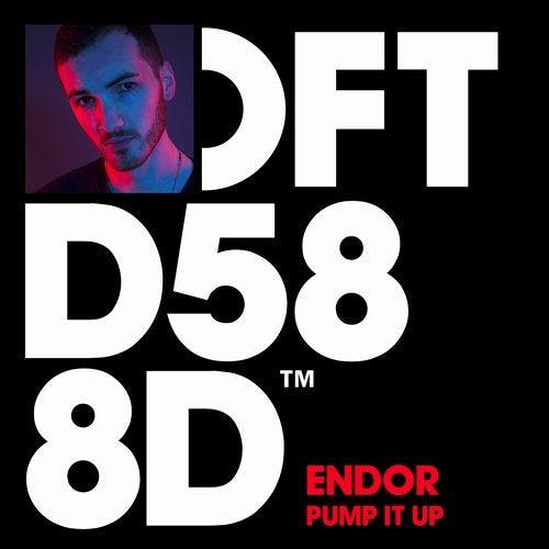 ENDOR-Pump It Up
