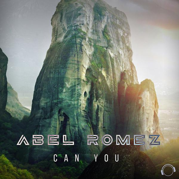 ABEL ROMEZ-Can You