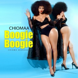 CHIOMAA-Boogie Boogie