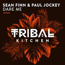 SEAN FINN & PAUL JOCKEY-Dare Me