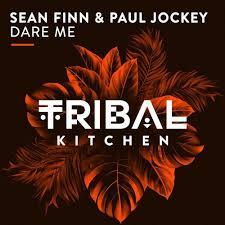 SEAN FINN & PAUL JOCKEY-Dare Me
