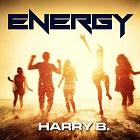 HARRY B.-Energy