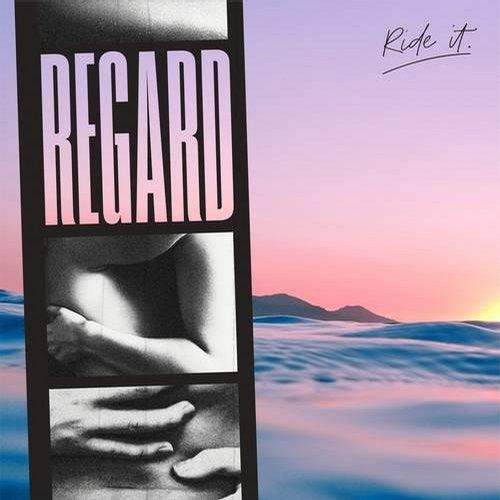 REGARD-Ride It