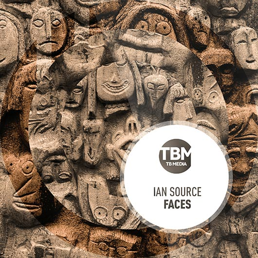 IAN SOURCE-Faces