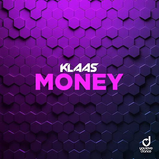 KLAAS-Money