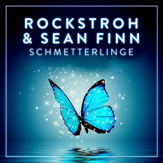 ROCKSTROH & SEAN FINN-Schmetterlinge