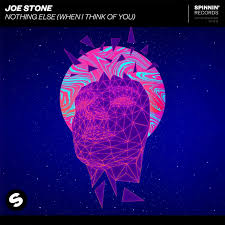 JOE STONE-Nothing Else