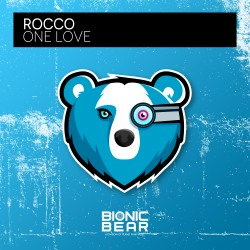 ROCCO-One Love