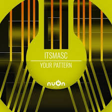 ITSMASC-Your Pattern