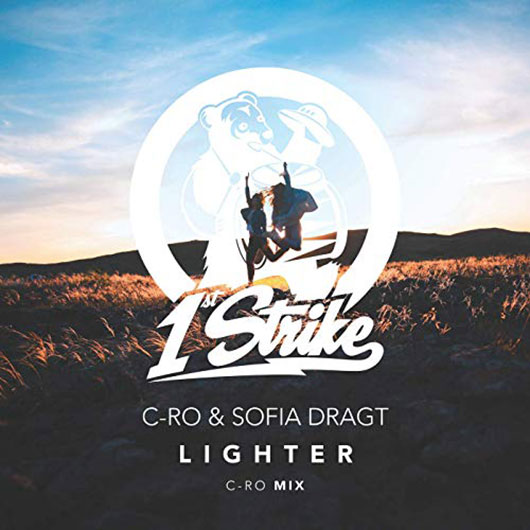 C-RO & SOFIA DRAGT-Lighter