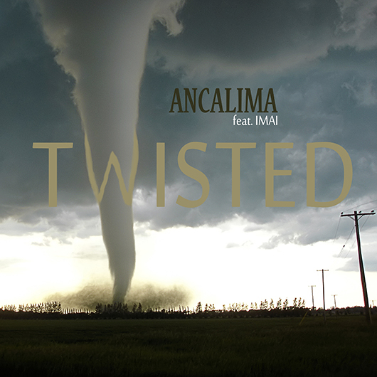 ANCALIMA-Twisted