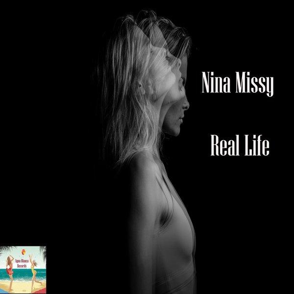 NINA MISSY-Real Life