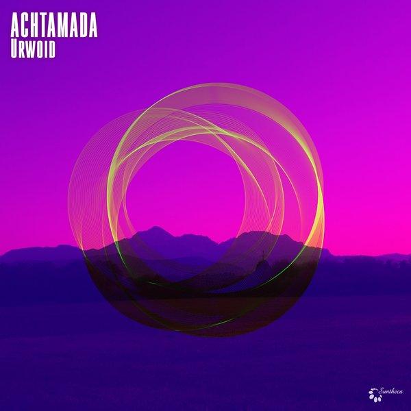 ACHTAMADA-Urwoid