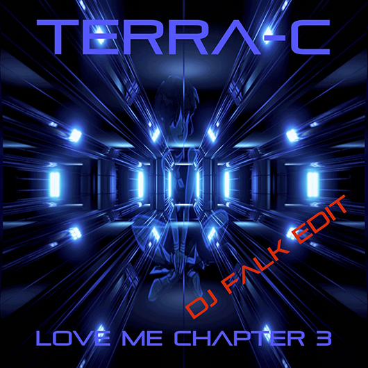 TERRA-C-Love Me Chapter