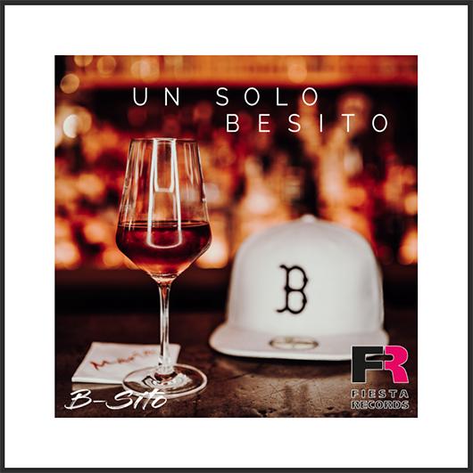 B-SITO-Un Solo Besito