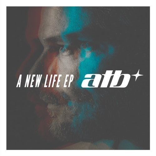 ATB, KARRA-The Only One