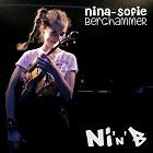 NINA-SOFIE BERGHAMMER-Ni´n´b