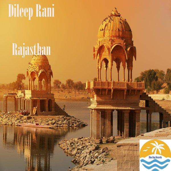 DILEEP RANI-Rajasthan