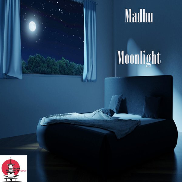 MADHU-Moonlight