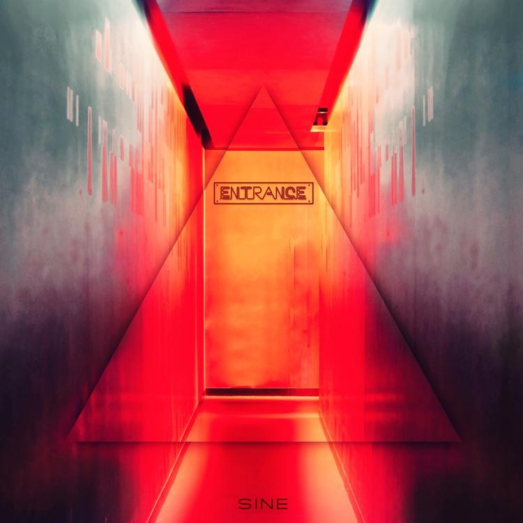 SINE-Entrance