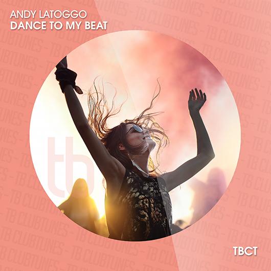 ANDY LATOGGO-Good For You