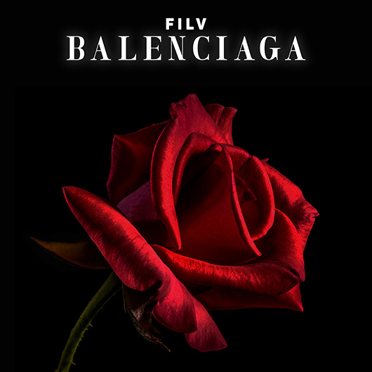 FILV-Balenciaga