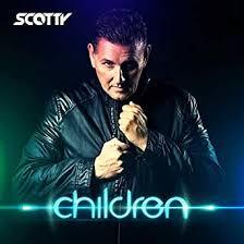 SCOTTY-Children (2k20)