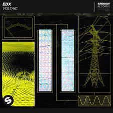 EDX-Voltaic