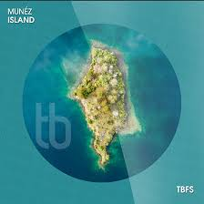 MUNEZ-Island