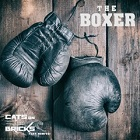 CATS ON BRICKS FEAT. NOMFUSI-The Boxer