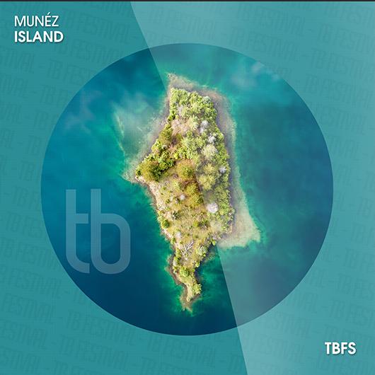 MUNéZ-Island