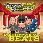 DJ OSTKURVE VS. QUETSCHN ACADEMY FT. MICHA VON DER RAMPE-Radetzky Beats