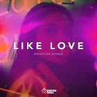 SEBASTIAN SCHALK-Like Love