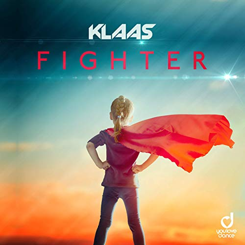 KLAAS-Fighter