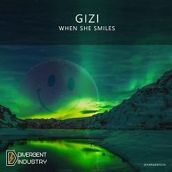 GIZI-When She Smiles