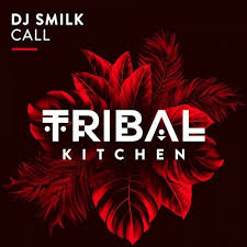 DJ SMILK-Call