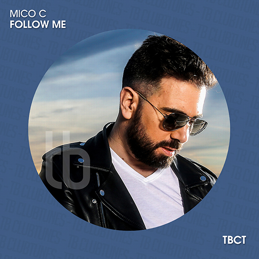 MICO C-Follow Me