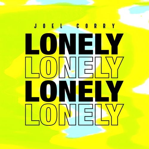 JOEL CORRY-Lonely