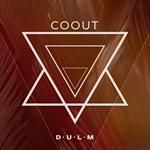 COOUT-D.u.l.m.