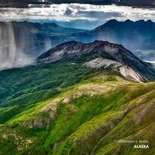 JONATHAN E. BLAKE-Alaska