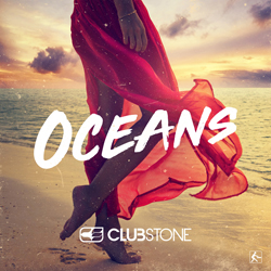 CLUBSTONE-Oceans