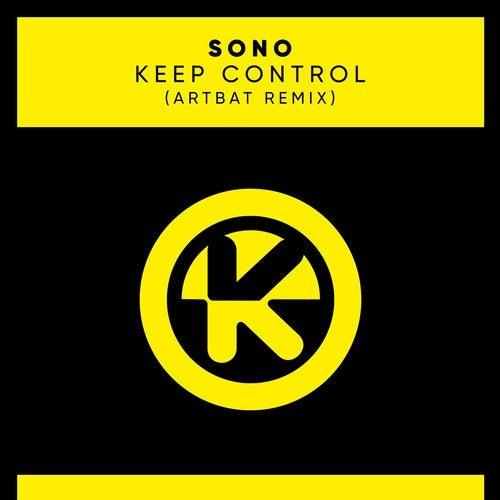 SONO-Keep Control ( Artbat Rmx )