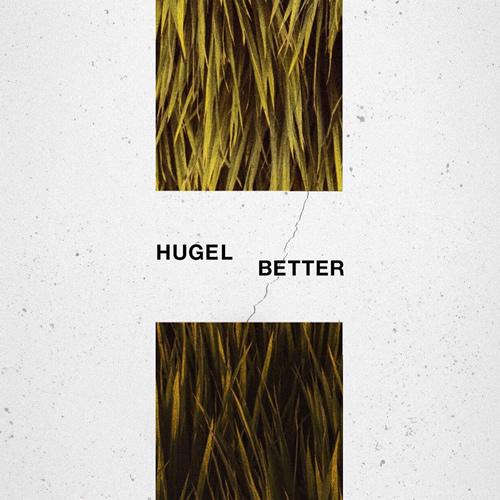 HUGEL-Better