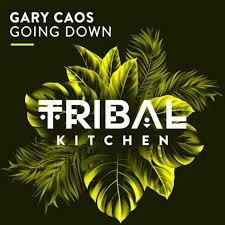 GARY CAOS-Going Down