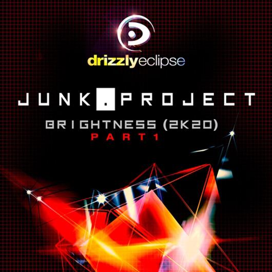 JUNK PROJECT-Brightness 2k20