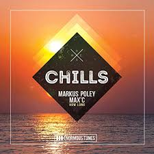 MARKUS POLEY & MAX´C-How Long