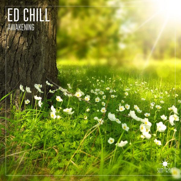 ED CHILL-Awakening
