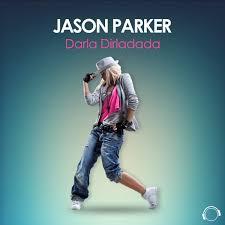 JASON PARKER-Darla Dirladada